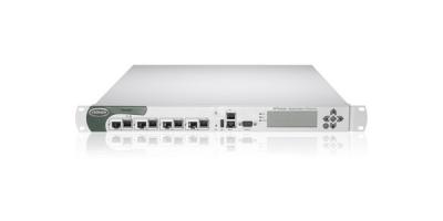 Jual Radware AppWall OnDemand Switch 1 XL