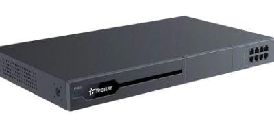 Jual Yeastar P560 IP-PBX
