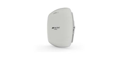 Jual Allied Telesis MWS2533AP Wireless Access Point