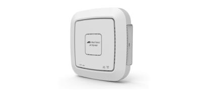 Jual Allied Telesis TQ1402 Wireless Access Point