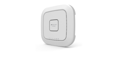 Jual Allied Telesis TQ5403 Wireless Access Point