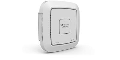 Jual Allied Telesis TQm1402 Wireless Access Point