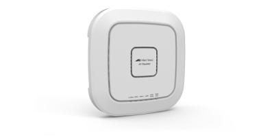 Jual Allied Telesis TQm5403 Wireless Access Point