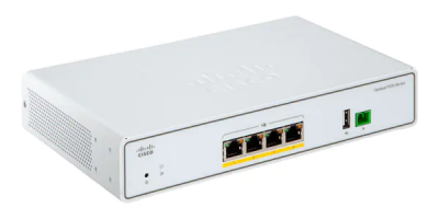 Jual Cisco Catalyst PON ONT - CGP-ONT-4P