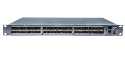 Jual Cisco Nexus 3550-F Fusion HPT