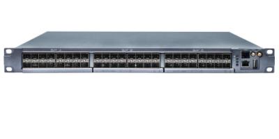 Jual Cisco Nexus 3550-F Fusion L1
