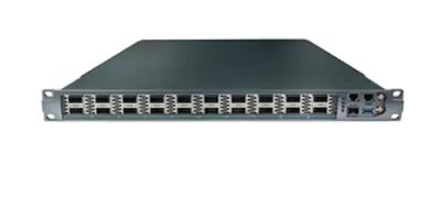 Jual Cisco Nexus 3550-H Hydra L1-160