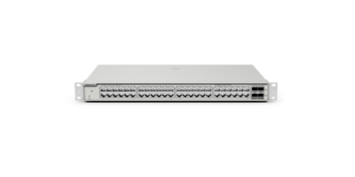 Jual Ruijie RG-NBS5200 Cloud Managed Switches