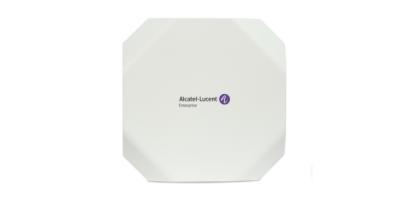 Jual Alcatel-Lucent OmniAccess Stellar AP1311
