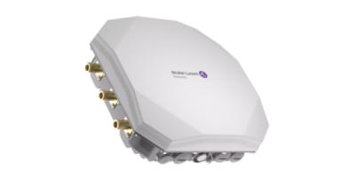Jual Alcatel-Lucent OmniAccess Stellar AP1360