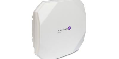 Jual Alcatel-Lucent OmniAccess Stellar AP1361