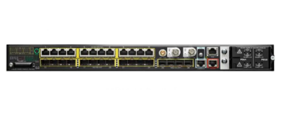 Jual Cisco Catalyst IE-5000