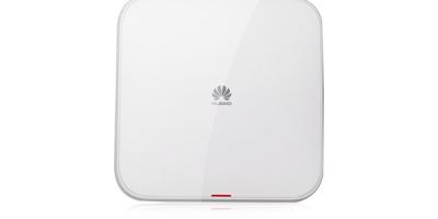 Jual Huawei AP7052DE