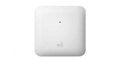 Jual Juniper AP32 Access Point
