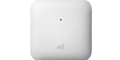 Jual Juniper AP43 Access Point