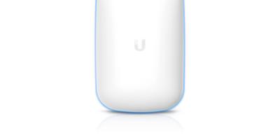 Jual Ubiquiti UniFi AP BeaconHD Wi-Fi
