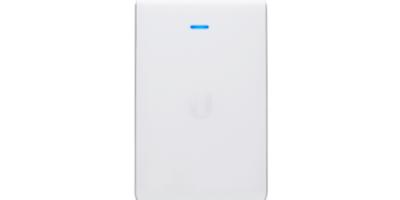 Jual Ubiquiti UniFi In-Wall HD Access Point