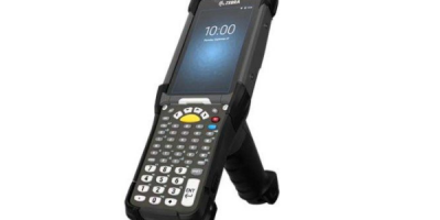 Jual Zebra MC9300 Rugged Mobile Computer